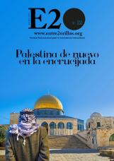 portada n12
