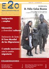 portada n6