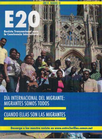 portada nº10