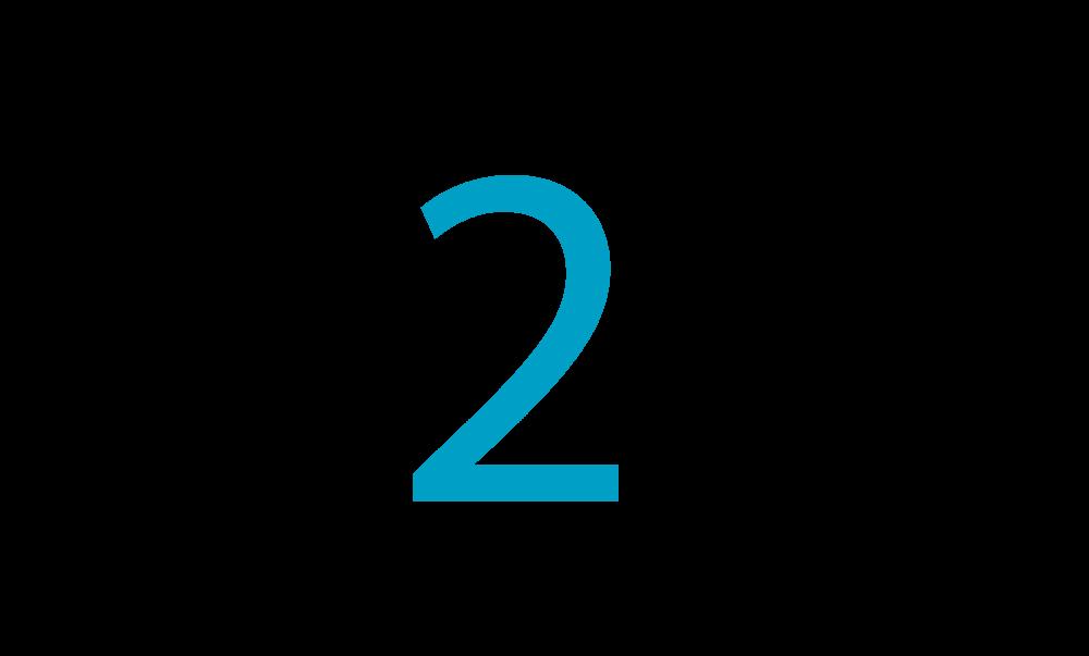 Logo E2O