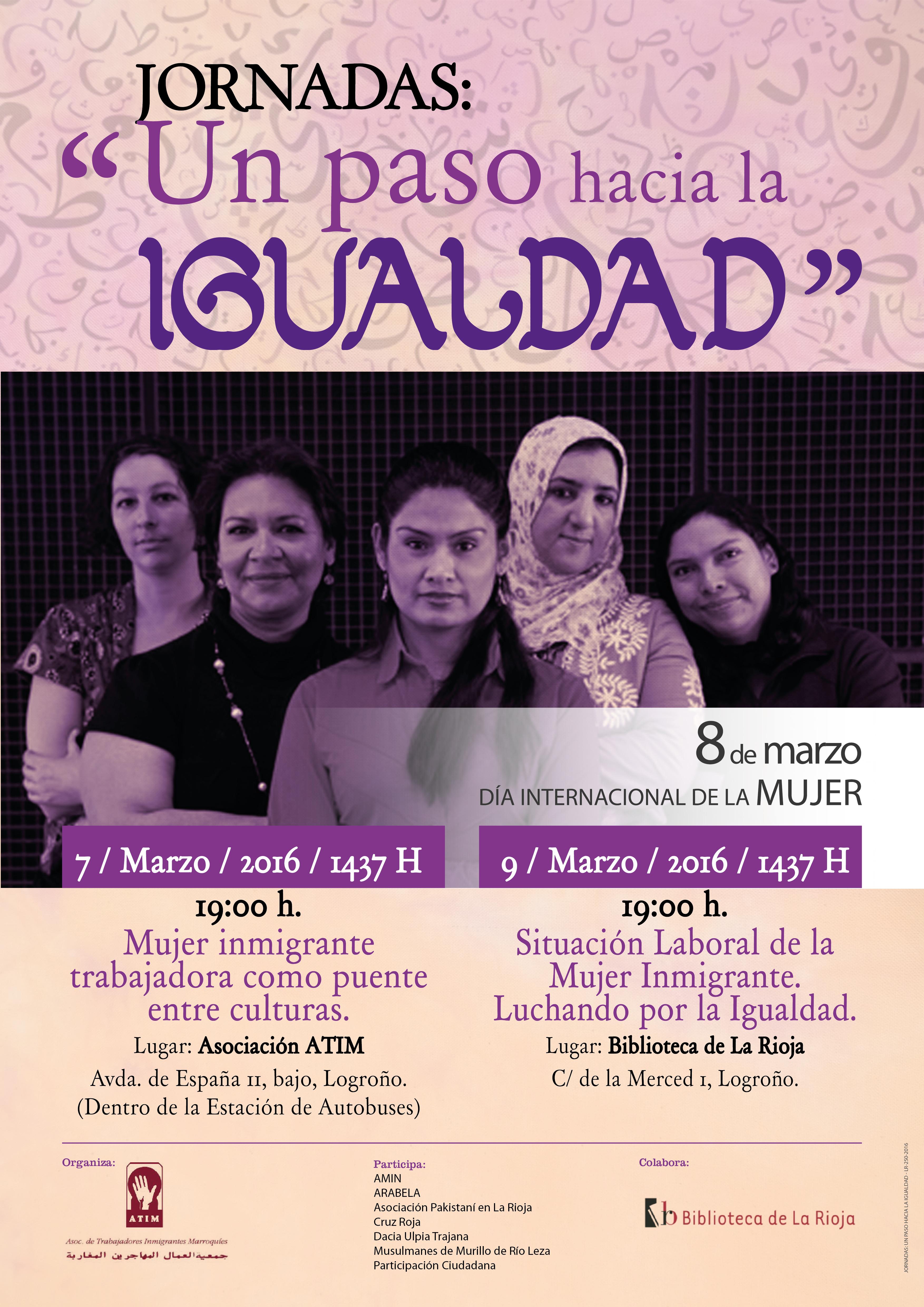 Un Paso Hacia La Igualdad - Alta.jpg