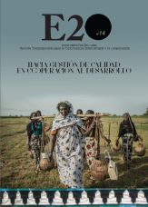 portada-e2o-14